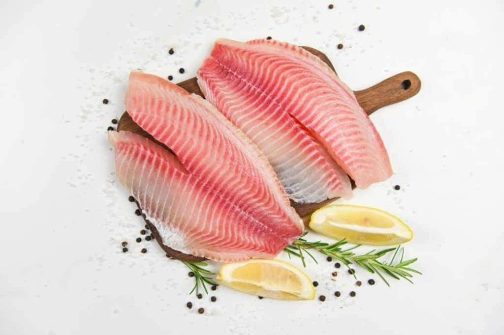 fresh-fish-fillet-sliced-steak-salad-with-herbs-spices-rosemary-lemon-raw-tilapia-fillet-fish-salt-white-stone-background-ingredients-cooking-food_73523-3272.jpg