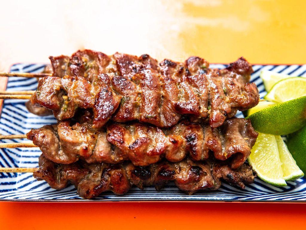 20190618-grilled-thai-pork-skewers-vicky-wasik-13-1500x1125.jpg