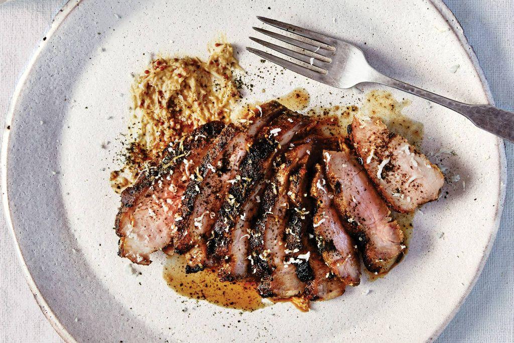 Steak-Pork-Shoulder-Horseradish-Mustard-Sauce.jpg