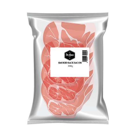 DLC Smoked Back Bacon-01.png