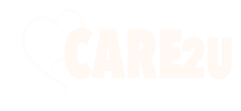CARE2u (Owned by Caremart Sdn Bhd)