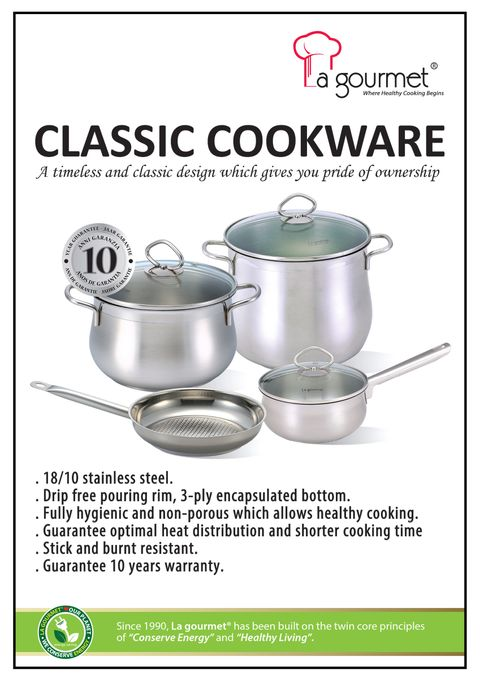 Classic Cookware & Cook n Pour _POP-1.jpg