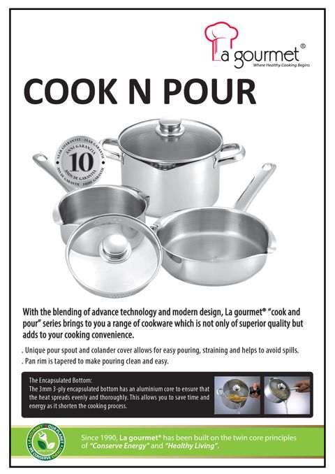 Classic Cookware & Cook n Pour _POP-2.jpg