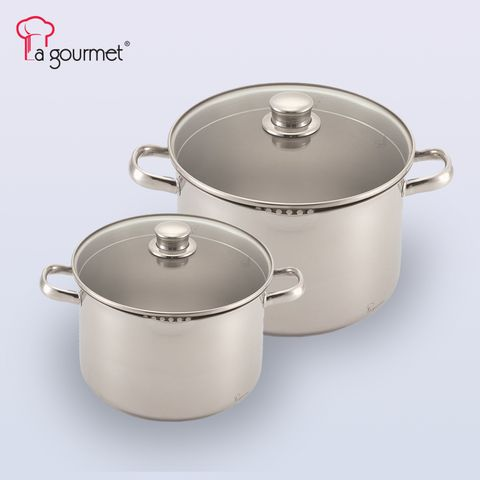 high casserole w-glass lid.jpg
