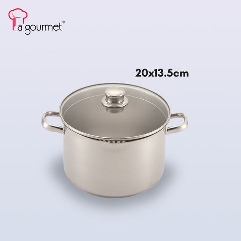 20cm high casserole w-glass lid.jpg