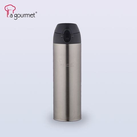LG Classic 0.5L Superlight Thermal One-Touch Tumbler with SUS304 stainless steel body w-oil coating.jpg