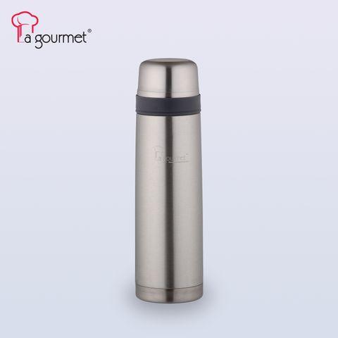 La gourmet® New Classic 800ml Thermal Flask.jpg