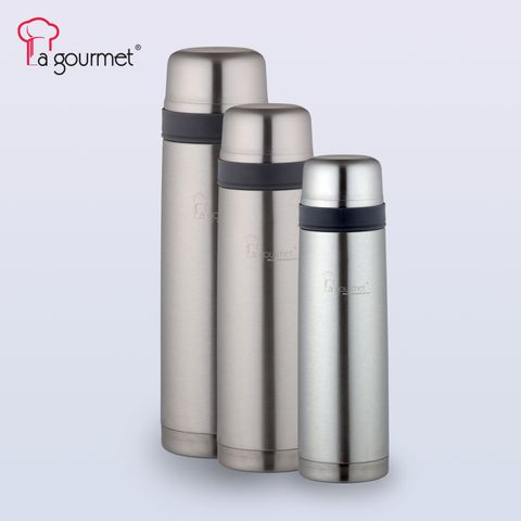 Thermal Flask - Classic.jpg