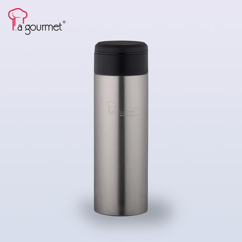 LG Classic 0.4L Thermal Tumbler with SUS304 stainless steel body w-oil coating.jpg