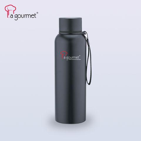 La gourmet® Galaxy 700ml Thermal flask - tumbler.jpg