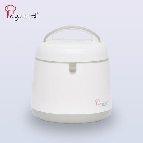 2.5L Thermal Wonder Cooker (White).jpg