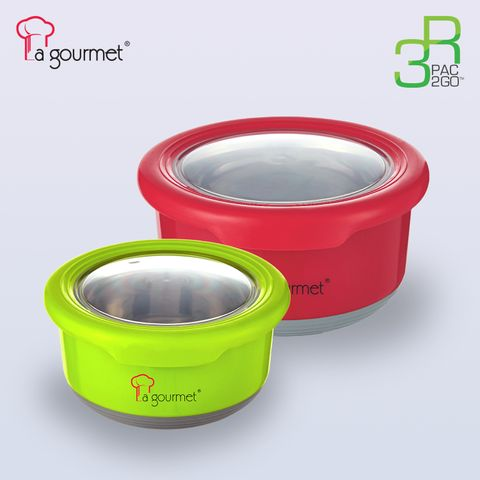 LG PTG Round canister w-SUS304 stainless steel insert in gift box.jpg