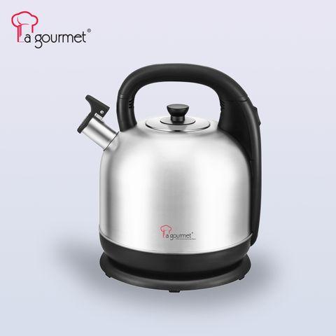 La gourmet® 4.2L Healthy Electric Kettle (1742S).jpg