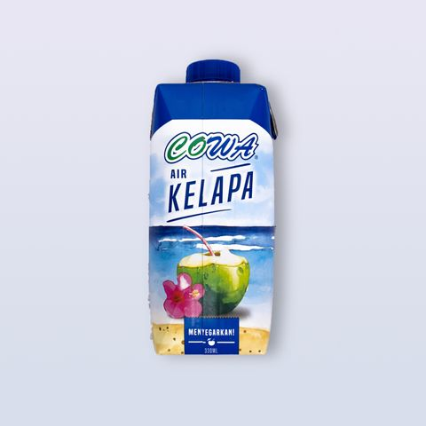 Cowa Coconut Water.jpg