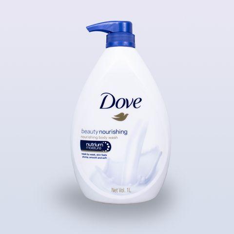 Dave Shampoo.jpg
