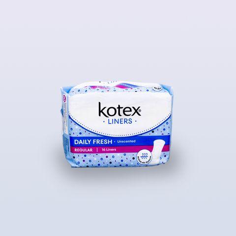Kotex Liners1.jpg
