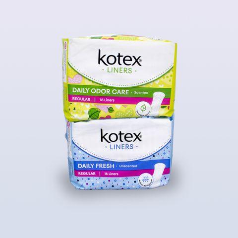 Kotex Liners3.jpg