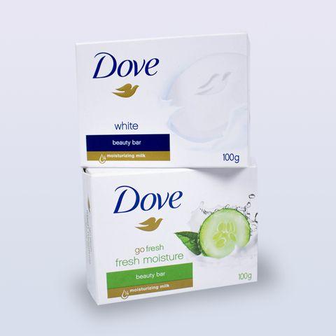 Dove Bar Soap1.jpg