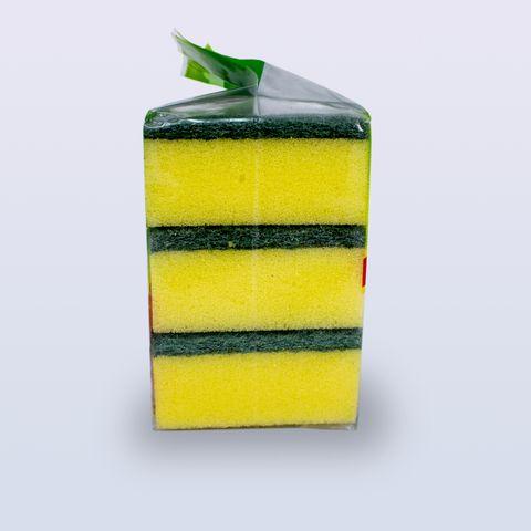 Good Maid All Purpose Scouring Sponge2.jpg