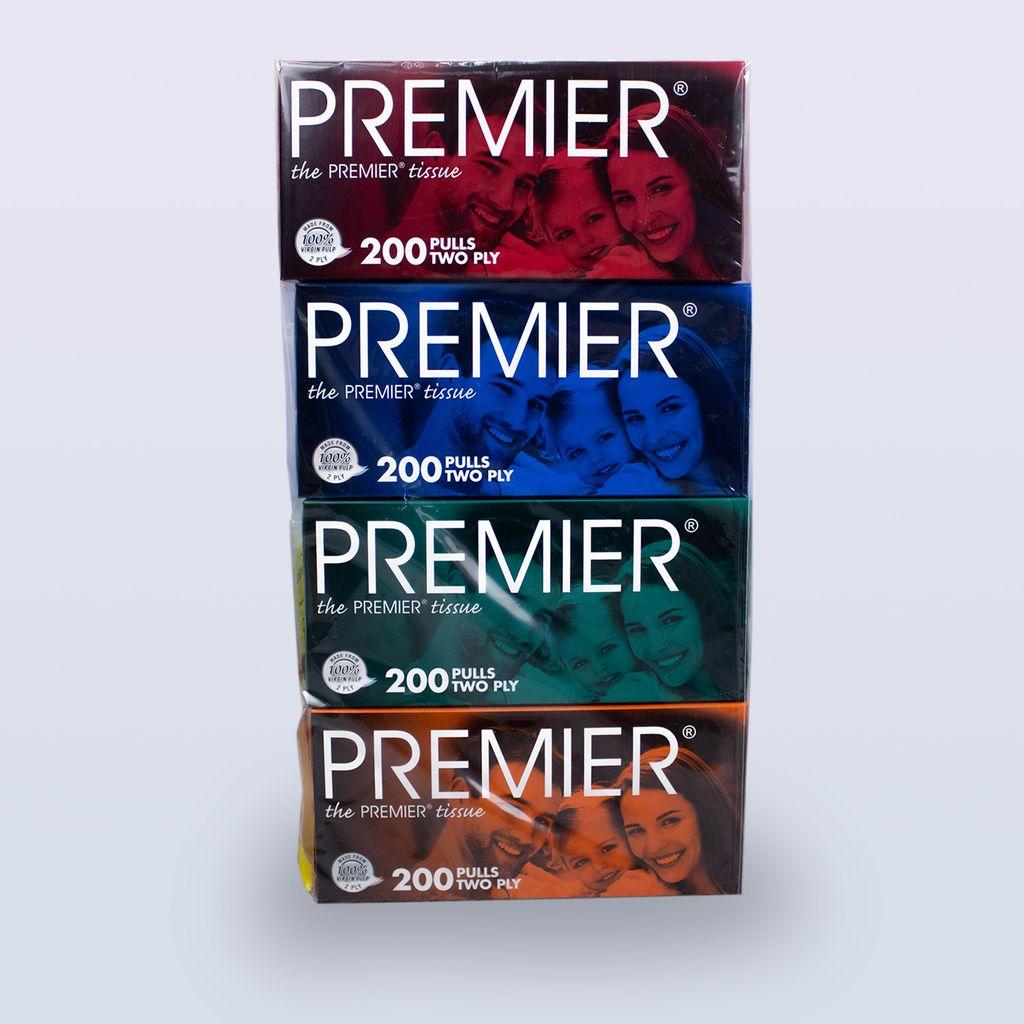 PREMIER PULL2.jpg