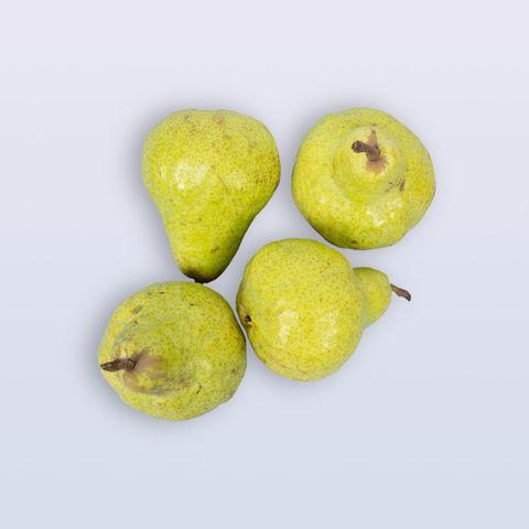 SA Packham pear.jpg