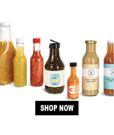 Onfresh Japanese Grocery Delivery | SHOP NOW - SOUCES & DRESSING