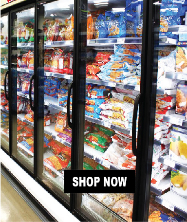 Onfresh Japanese Grocery Delivery | SHOP NOW - FROZEN PRODUCE