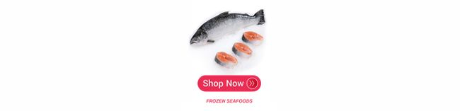 Onfresh Japanese Grocery Online | SHOP NOW -