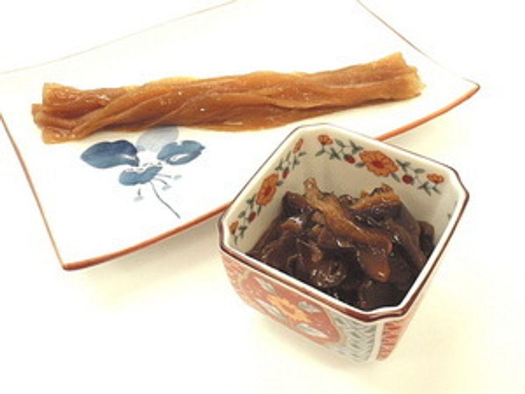 non-gmo-ingredients-ajitsuke-kampyo-dried-preserved-vegetable3-0720595001552062028.jpg