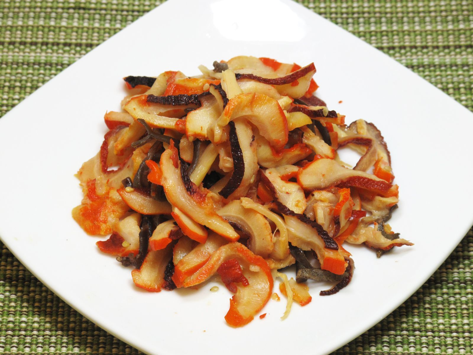 IKA-Sansai-Squid-Salad.jpg