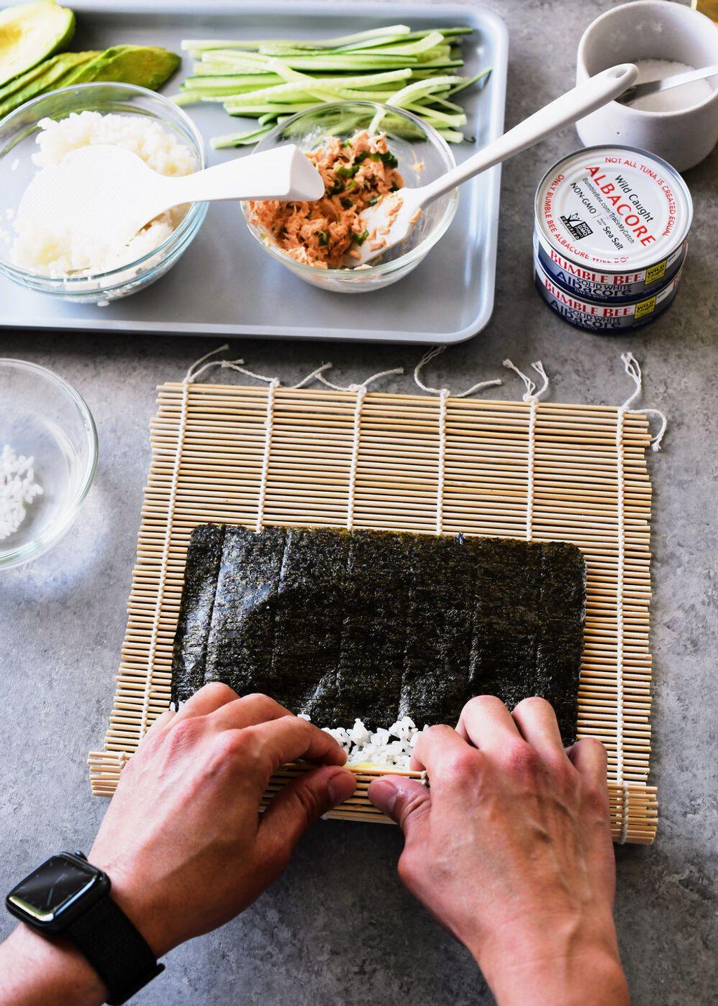 pantry_spicy_tuna_sushi_11.jpg