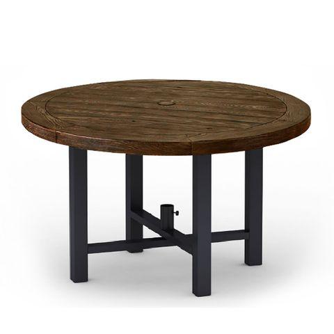 戶外餐桌  HD-T190112-A.jpg