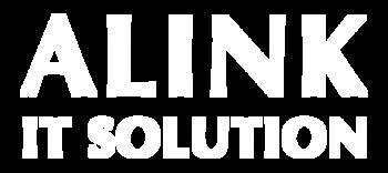 ALINK IT SOLUTION