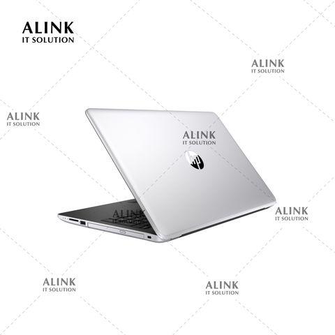 HP Notebook - 15-bs642tx.jpg