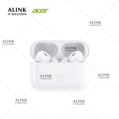 acer gateway i53 pro earphone.jpg
