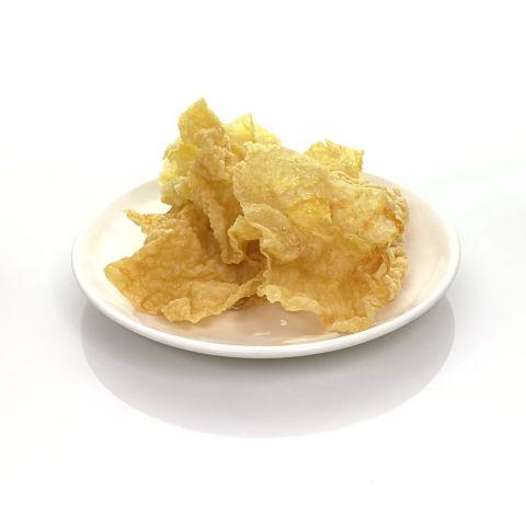 PU01 Crispy Fuzuk Kecil (2).jpg