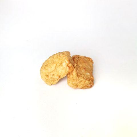 Cheese Tofu.jpeg