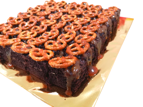 Brownies 10x10 Mini Pretzel.png