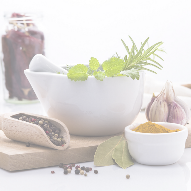 Accolade Chinese Medicine | Product Categories - CARDIOVASCULAR SYSTEM 心血管