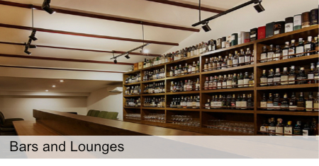 Bars and Lounges 1.jpg