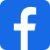 social-facebook-2019-square2-50 1.jpg