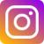 social-instagram-new-square2-50.jpg