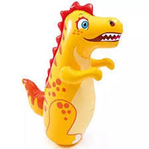 dinosaur 1.jpg