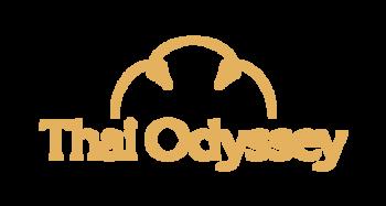 Thai Odyssey Online Store