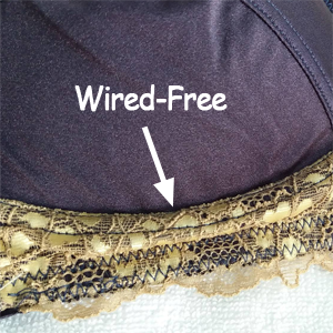 wired free.png