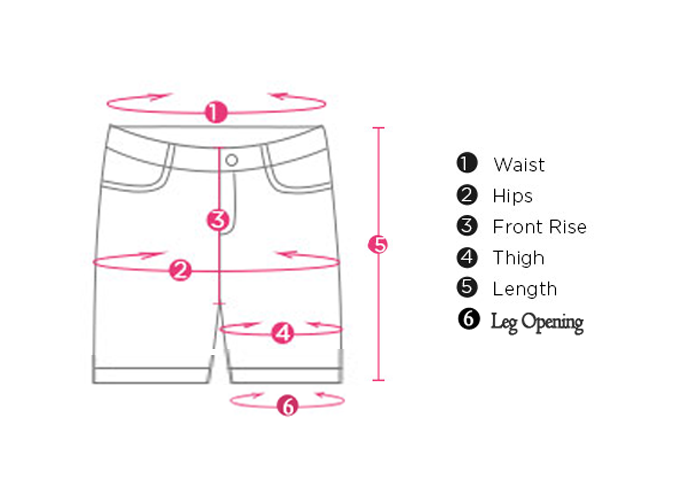 how to measure (short legging).png