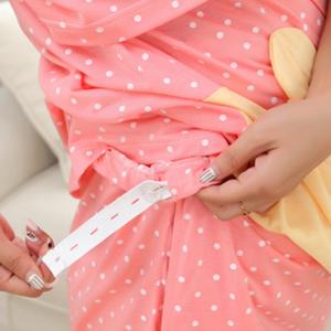DS208 maternity pajamas (4)b.png