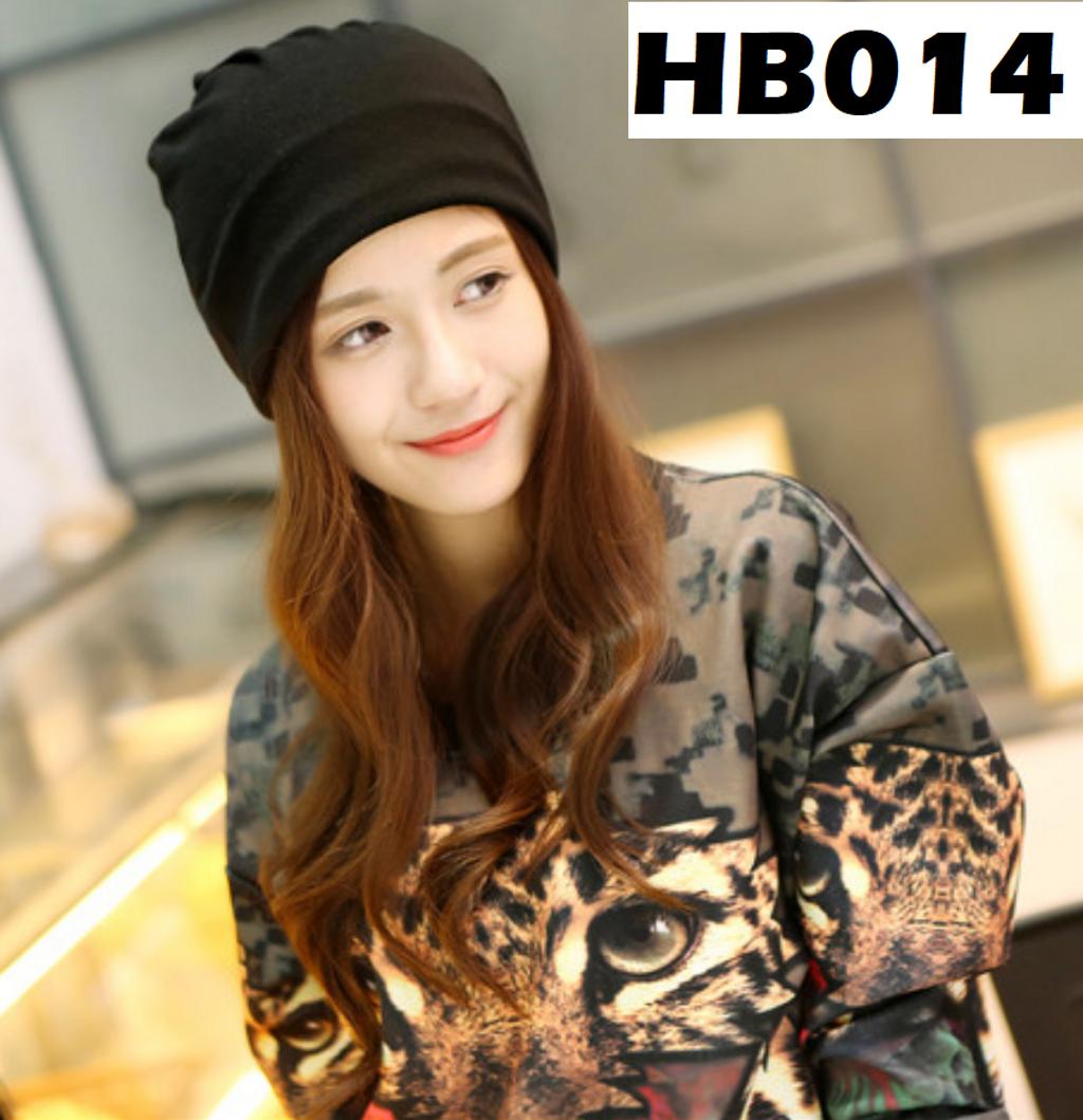 HB014d.png