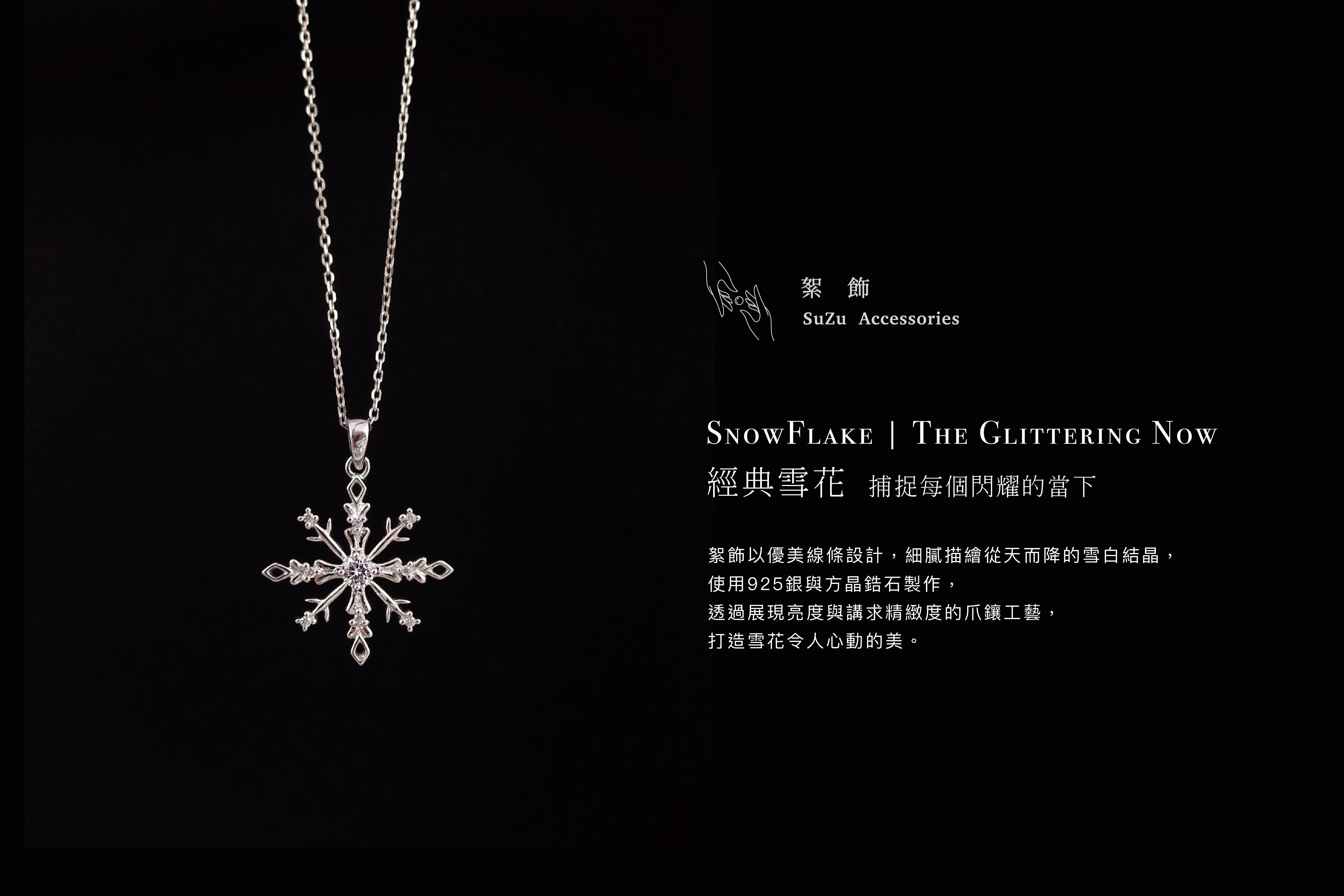 經典雪花snow flake(1).jpg
