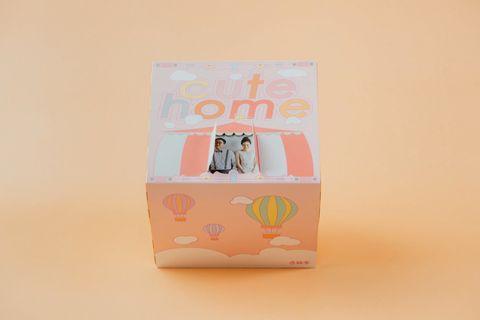 童話禮盒3.jpg
